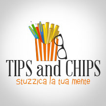 Tips and Chips